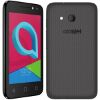 ΚΙΝΗΤΟ ALCATEL U3 VOLCANO BLACK GR