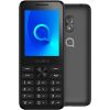 ALCATEL 2003D DUAL SIM GREY GR