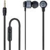 FOREVER SE-400 WIRED EARPHONES BLACK