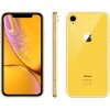 APPLE IPHONE XR 64GB YELLOW GR