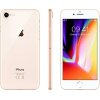 APPLE IPHONE 8 128GB GOLD GR
