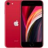 APPLE IPHONE SE 2020 64GB RED GR