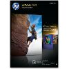 ΓΝΗΣΙΟ ΧΑΡΤΙ HEWLETT PACKARD ADVANCED PHOTO PAPER, GLOSS, 13Χ18, 25 ΦΥΛΛΑ ΜΕ OEM: Q8696A
