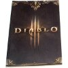 ALL DIABLO III NOTEPAD