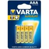ΜΠΑTΑΡΙΑ VARTA SUPERLIFE 3A