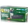 TONER TFO H-06A ΣΥΜΒΑΤΟ ΜΕ HEWLETT PACKARD BLACK C3906A 2.5K