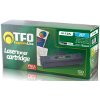 TONER TFO H-12A ΣΥΜΒΑΤΟ ΜΕ HEWLETT PACKARD BLACK Q2612A 2K