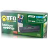 TONER TFO H-15A ΣΥΜΒΑΤΟ ΜΕ HEWLETT PACKARD BLACK C7115A 2.5K