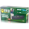 TONER TFO H-15X ΣΥΜΒΑΤΟ ΜΕ HEWLETT PACKARD BLACK C7115X 3.5K