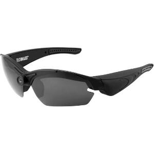 TECHNAXX TX-25 VIDEO SPORTS SUNGLASSES FULL HD 1080P