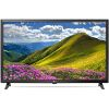 LG 32LJ510B 32'' LED HD READY