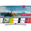 LG 55UJ670V 55'' LED SMART 4K ULTRA HD ACTIVE HDR