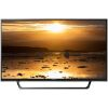 TV SONY KDL32WE610BAEP 32'' LED HD READY SMART