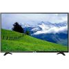 TV ARIELLI LED-55DN4T2 55'' LED ULTRA HD SMART WIF