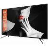 HORIZON 40HL5320F 40'' LED FULL HD