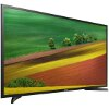 SAMSUNG 32N4002 32' LED HD READY