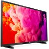 TV PHILIPS 32PHT4503 32' LED HD READY