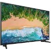 TV SAMSUNG 55NU7093 55' ULTRA HD SMART WIFI