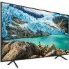 TV SAMSUNG 55RU7102 55' LED ULTRA HD SMART WIFI