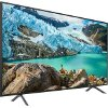 TV SAMSUNG 55RU7172 55' LED ULTRA HD SMART WIFI