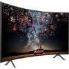 TV SAMSUNG 55RU7302 55' CURVED LED ULTRA HD SMART WIFI