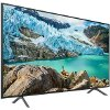 TV SAMSUNG 58RU7179 58' LED ULTRA HD SMART WIFI