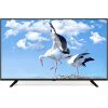 TV ARIELLI 43A114T2 43'' LED FULL HD