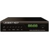 LEGENT HD7 MPEG-4 DVB-T2 FULL HD