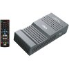 OSIO OST-2650MD DVB-T/T2 FULL HD H.265 MPEG-4 USB MINI TERRESTRIAL DIGITAL RECEIVER