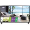 TV LG 49LT340 49' IPS LED FULL HD