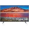 TV SAMSUNG 55TU7172 55' LED SMART 4K ULTRA HD