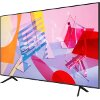 TV SAMSUNG QE43Q60T 43' QLED 4K ULTRA HD