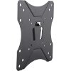 LOGILINK BP0004 LOW PROFILE TV WALL MOUNT 23-42' FIXED