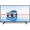 TV ARIELLI 42A114T2 42' LED FULL HD