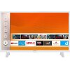TV HORIZON 32HL6331H/B 32' LED HD READY SMART