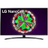 TV LG 55NANO793NE 55' LED 4K ULTRA HD SMART WIFI NANOCELL