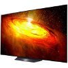 TV LG OLED55BX3LB 55' OLED SMART 4K ULTRA HD