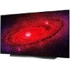 TV LG OLED55CX3LA 55' OLED SMART 4K ULTRA HD