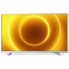 TV PHILIPS 32PHS5525/12 32' LED HD