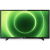 TV PHILIPS 32PHS6605 32' LED SMART HD READY