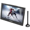 TV PORTABLE SENCOR SPV 7012T 10.1'