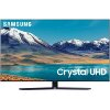 TV SAMSUNG 55TU8502 55' LED 4K ULTRA HD SMART WIFI