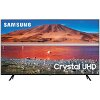 TV SAMSUNG 65TU7072 65' LED 4K ULTRA HD SMART WIFI