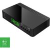 CRYPTO REDI 271 DVB-T2 FULL HD HEVC RECEIVER WITH 2 IN 1 CONTROL