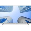 TV ARIELLI 55N218T2 55' LED SMART 4K ULTRA HD