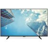 TV ARIELLI 58A212S2 58' LED SMART 4K ULTRA HD