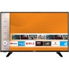 TV HORIZON 55HL7590U/B 55' LED 4K ULTRA HD ANDROID