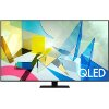 TV SAMSUNG 50Q80TA 50' QLED 4K ULTRA HD SMART