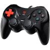 GENESIS NJG-0315 P33 PC GAMEPAD BLACK