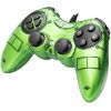 ESPERANZA EGG105G FIGHTER VIBRATION GAMEPAD FOR PC GREEN
